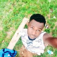 brianmulash03's profile photo