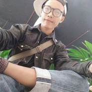 user_eyw79450's profile photo
