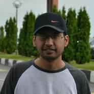 khurramd5's profile photo