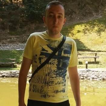 miroslavm60_Smolyan_Single_Male