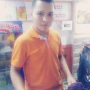 jhon7597's profile photo