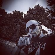 ismaili516's profile photo