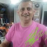 alfredo139's profile photo
