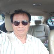 prayadchumnan's profile photo