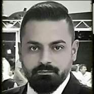 burakk1008's profile photo