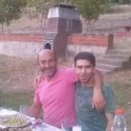 suleymanb181's profile photo