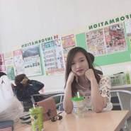 huongh102's profile photo