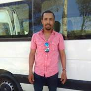 jailsont3's profile photo