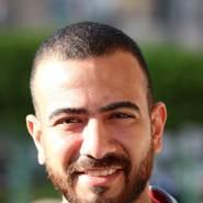 akshat20's profile photo
