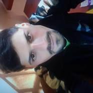 josel8375's profile photo