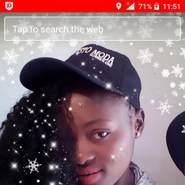sbongilesbuda_18's profile photo
