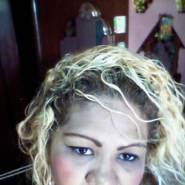 alisonp33's profile photo
