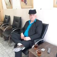 iramzantabar's profile photo