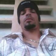 alexp4075's profile photo