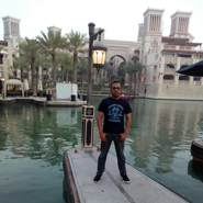 alikamran1101's profile photo