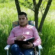sultan_reda19's profile photo