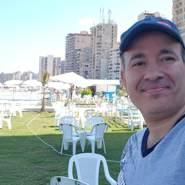 ismailm657's profile photo