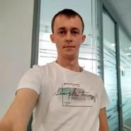 user_flvp372's profile photo