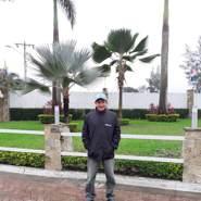 josued269's profile photo