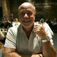 davidclinton1500's profile photo