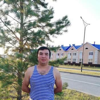 ilhomjonm9_Tyumenskaya Oblast'_Single_Male