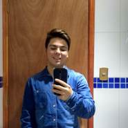 marcelop698's profile photo