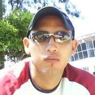 EDUARDOLONA's profile photo