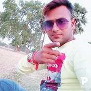 sanjivk42's profile photo