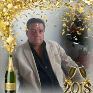 efraina77's profile photo