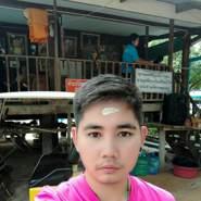 tee112's profile photo