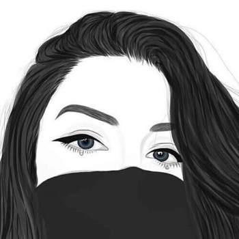 user_efwxh80659_Al Uqsur_Single_Female