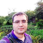 santiagod236's profile photo