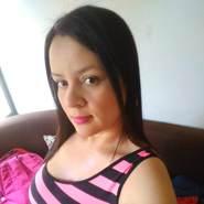 margaraa's profile photo