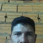 angelf453's profile photo