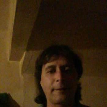 roermond10_Castilla Y Leon_Svobodný(á)_Muž
