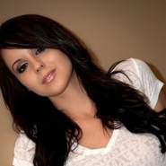 brenda1135's profile photo