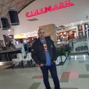santiago48428's profile photo