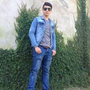 phih296's profile photo