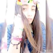 laurymartinez6's profile photo