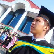 nyin708's profile photo