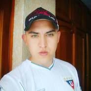 marcelo_obando_r's profile photo