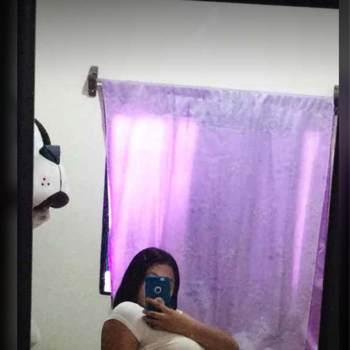milenan44_Guayas_Single_Wanita