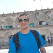 estuardomonteros7592's profile photo