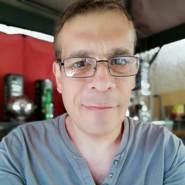 michaelm50's profile photo