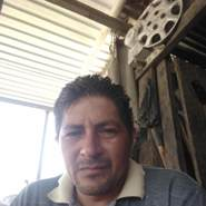 josep6384's profile photo