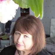 user_qbltz81's profile photo