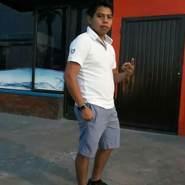 betog935's profile photo