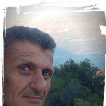 yhyay983_Liban-Nord_Single_Male