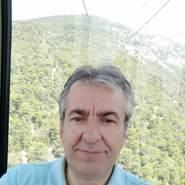vasiliosr's profile photo