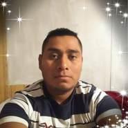 fernandoh542's profile photo